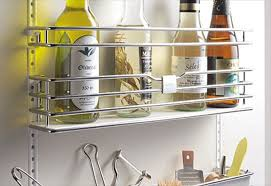 Cheap Kitchen Storage Ideas Diy Kitchen Storage Solutions For An Organized Kitchen