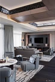 wohnideen farbe penthouse luxus penthouse wohnung in der obersten etage eines hotels in kapstadt