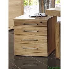 Schreibtisch Buche Massiv Nauhuri Com Eckschreibtisch Holz Massiv Neuesten Design