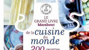 classement cuisine mondiale 2014 globe gifts com cuisine