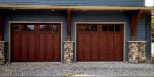 Overhead Door Rochester Ny Dynamic Curb Appeal With Clopay Garage Doors At Felluca Overhead