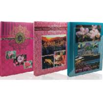 300 pocket photo album memoland jb product categories photo album