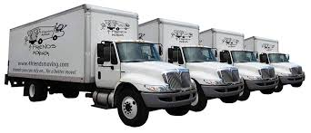 local moving and storage4 moving best movers in miami fl