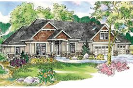 ranch house plan ranch house plans heartington 10 550 associated designs