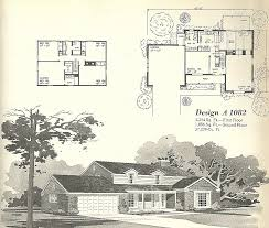 old style house plans house plan unique old style bungalow house plans old style
