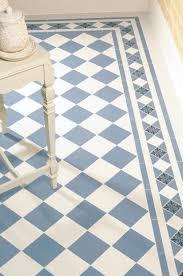 gallery victorian floor tiles