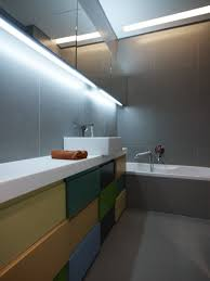 apartments awesome bathroom design for small apartment