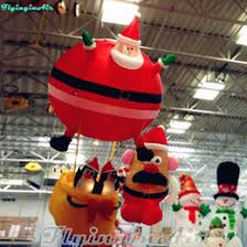 Outdoor Christmas Decorations In Australia by Outdoor Inflatables Christmas Decorations Australia New Featured