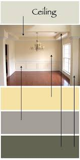 Dining Room Color Combinations Best 10 Red Dining Rooms Ideas On Pinterest Long Walls Kitchen