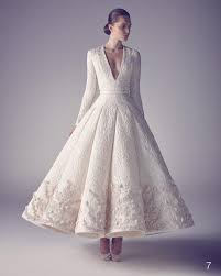 ashi studio u0027s 2015 wedding gowns easy weddings uk easy weddings