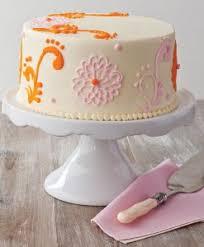 special occasion cakes special occasion cakes edgar s bakery
