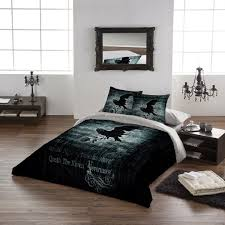 industrial bed frame and cnc machine on pinterest idolza gothic bedroom large size images about bedroom beauty on pinterest king size duvet decor ideas and
