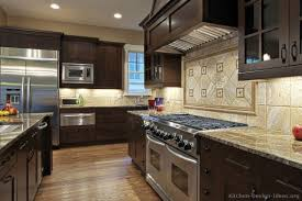 Kitchen Cabinets And Flooring Combinations Kitchen Cabinets And Flooring Combinations Suarezluna Com