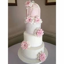 wedding cake nottingham 9 best wedding cakes nottingham images on nottingham