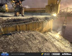 List Of Cod4 Maps Modern Warfare 2 Maps Artstation Call Of Duty Online Various Maps