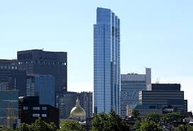 Millennium Tower Floor Plans by We Got Inside The New Millennium Tower And Oh Those Views The