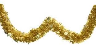 christmas tinsel 12 days of christmas the beezeeneez s