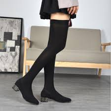 womens boot socks australia womens boot socks australia featured womens boot