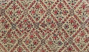 ragged life blog date day at the william morris gallery ragged