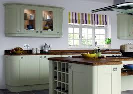cuisine en bois clair formidable deco cuisine bois clair 12 deco cuisine bois vert