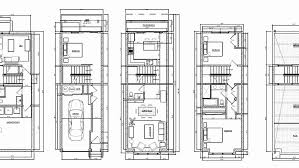 row home plans row house plans 1 chic inspiration apartt home pattern