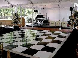floor rentals floor rentals san diego white black and floors