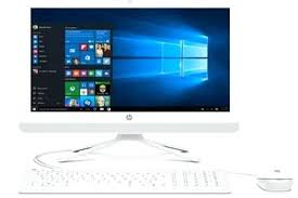 ordinateur de bureau windows 7 pas cher darty pc de bureau soldes pc bureau gallery of ordinateur de