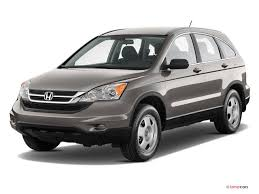 honda crv second price 2010 honda cr v prices reviews and pictures u s