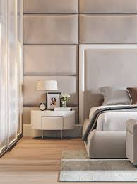 west hollywood shelley starr interior design