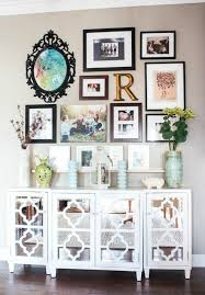 wall gallery ideas create a gallery wall ideas for picture frame displays