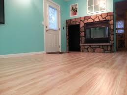 Kensington Manor Laminate Flooring by 12mm Pad Nantucket Beech Laminate Dream Home St James