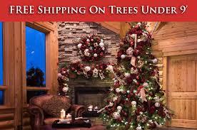 seasonal concepts trees rainforest islands ferry