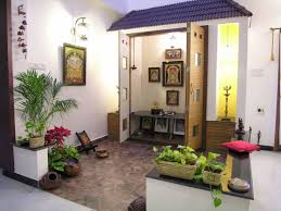 Home Decor Ideas Indian Homes by 64 Best Mandir U0026 Prayer Space Design Ideas Small Spaces Images