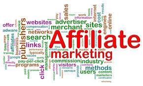 Make Money Online Blogs - 24 clean methods to make money from internet using various skills