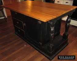 Kitchen Islands On Sale by Kitchen Islands On Sale Home Decoration Ideas
