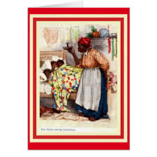 american cards greeting photo cards zazzle