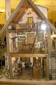 278 best dollhouse interiors images on pinterest dollhouses