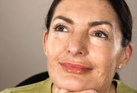 What Is Considered Light Skinned Sun Damaged Skin Pictures Of Sun Spots Wrinkles Sunburns