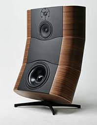 most beautiful speakers most beautiful speakers don t you think it look like charles