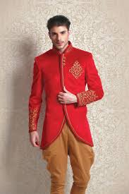 wedding collection for mens manav studio mens ethnic wear wedding collection mumbai india