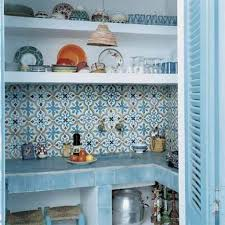 tile style 5 ways to rock a moroccan kitchen fireclay tile for