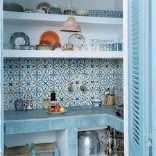 moroccan tiles backsplash with regard to encourage in home design