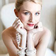 Makeup Artist In Kansas City Faces Permanent Makeup Makeup Artists Kansas City Mo 4010