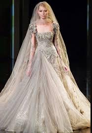 katy perry wedding dress katy perry s wedding dress details revealed