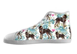 bluetick coonhound reviews bluetick coonhound shoes spreadshoes