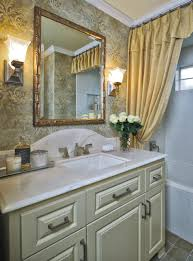 Bathroom Design Trends 2013 Top 10 Bathroom Design Trends Guaranteed To Freshen Up Your Home