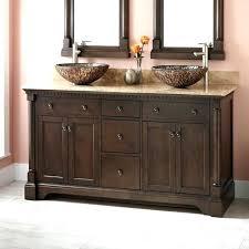 vessel sink and vanity combo bathroom vanities combo sets medium size of sink vanity combo inch