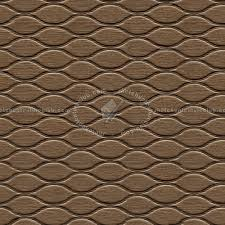 Wood Wall Panels by Wood Wall Panels Texture Seamless 04617