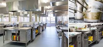 Commercial Kitchen Design Melbourne Commercial Kitchen Hire In Melbourne Kitchen