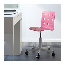 ikea chaise bureau junior ikea bureau junior ikea jules childus desk chair pinksilver color